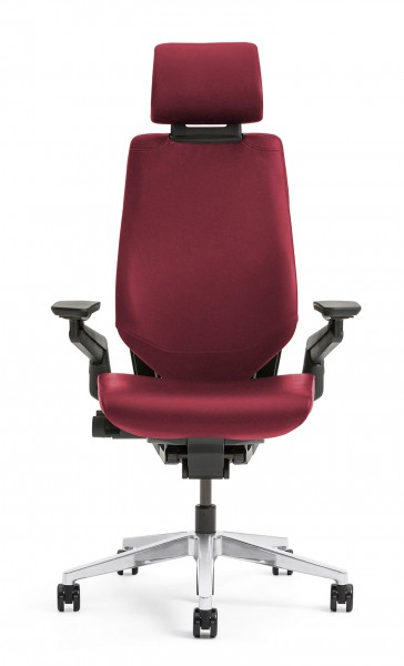 Steelcase Gesture Executive