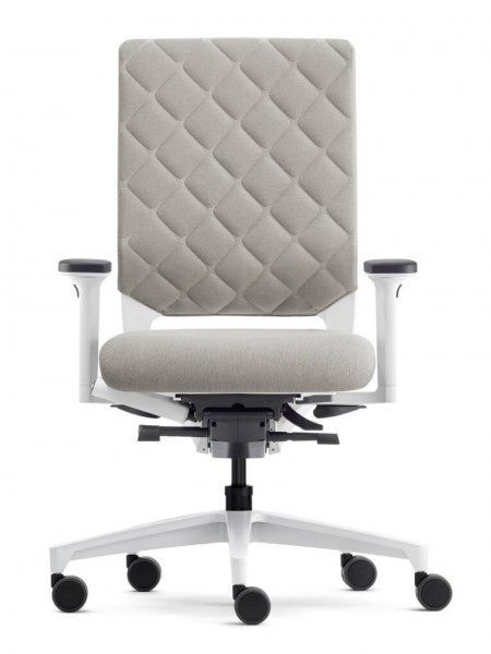 Klöber Mera Diamond Chair