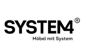System 4 Buerostuehle 4ude
