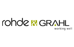 Rohde & Grahl