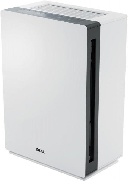 IDEAL AP60-Pro HEPA-Luftreiniger für gute Raumluft