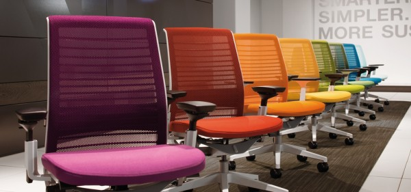 Steelcase-New-Think-C9371_lowres