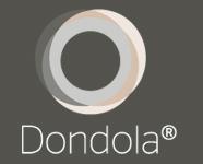 wagner-dondola-logo
