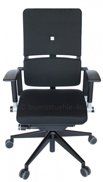 Steelcase Please Aktion