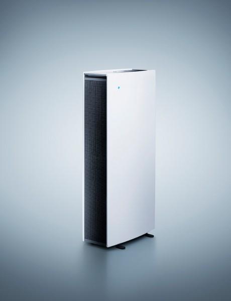 Blueair Luftreiniger Pro XL HEPA-Silent