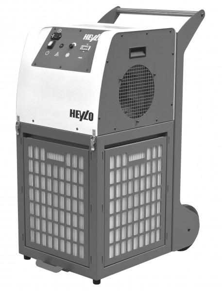 HEYLO Luftreiniger HEPA H14 PF3500