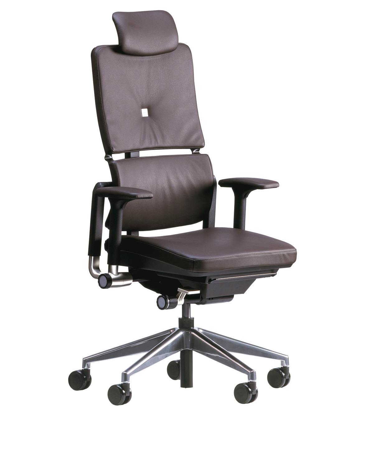 Steelcase-Please-Executive-A19585cece81dbc5be