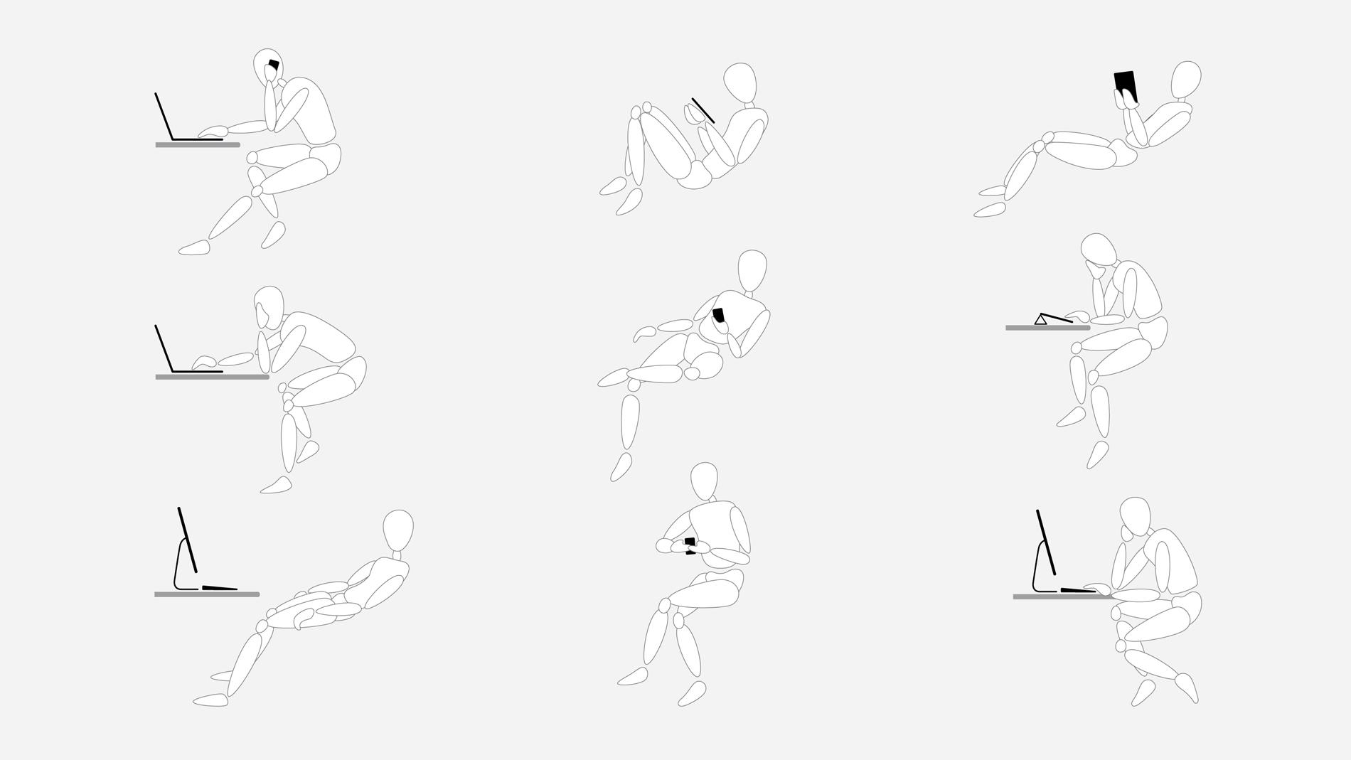 Gesture-Global-Posture-Study-1