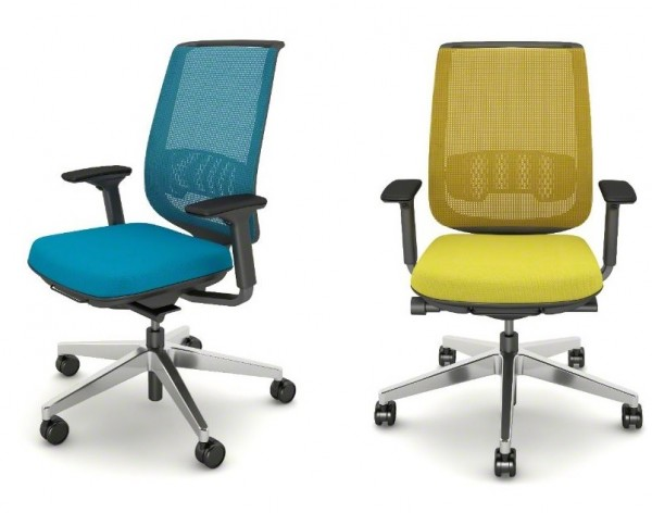 Steelcase Reply Air
