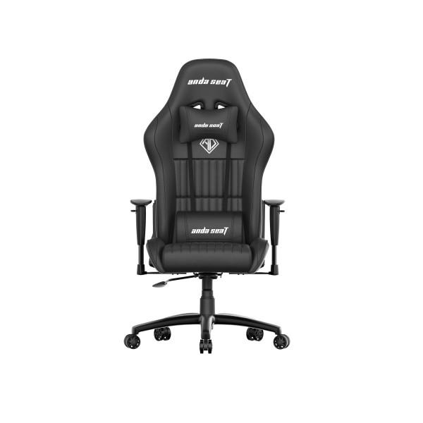 Anda Seat J-Black Series