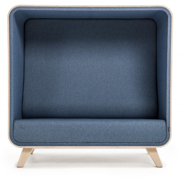 Loook Box Sofa