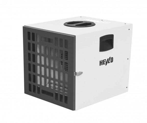 HEYLO Hepa-H14 Luftreiniger PF1400