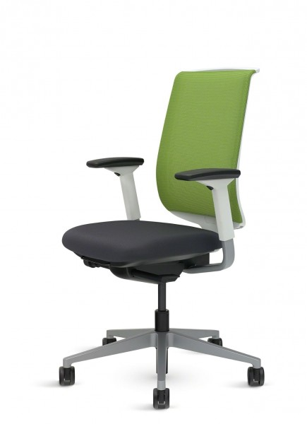 Steelcase Reply Air seagull