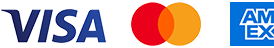 icon-zahlung-kreditkarte