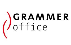 GRAMMERoffice (SATO)