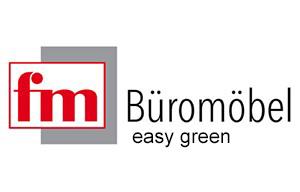 fm easy green