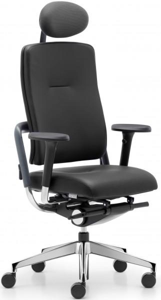Rohde & Grahl Xenium Comfort