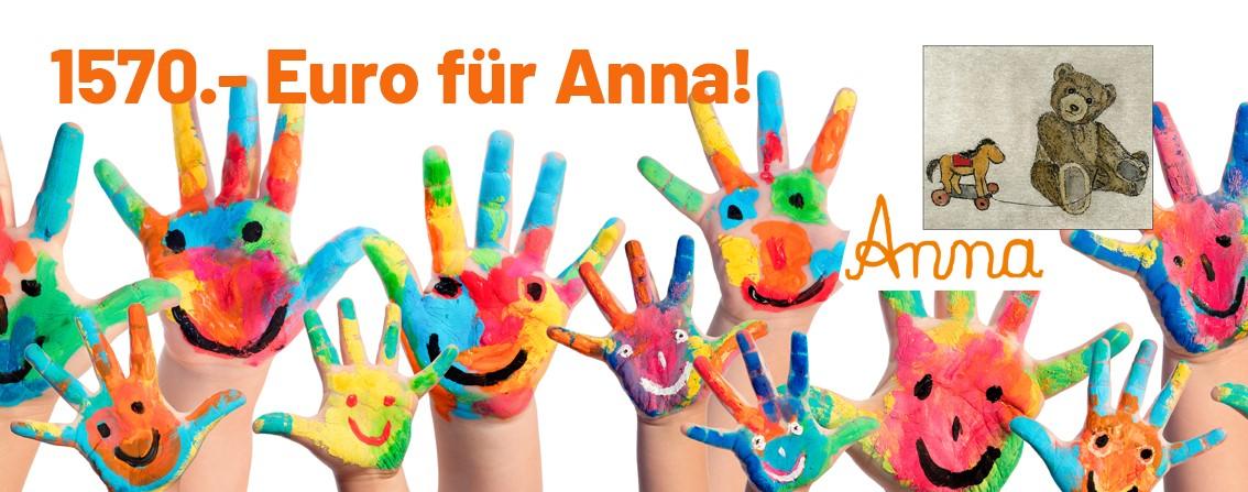 Anna-Scheck-Kategorie