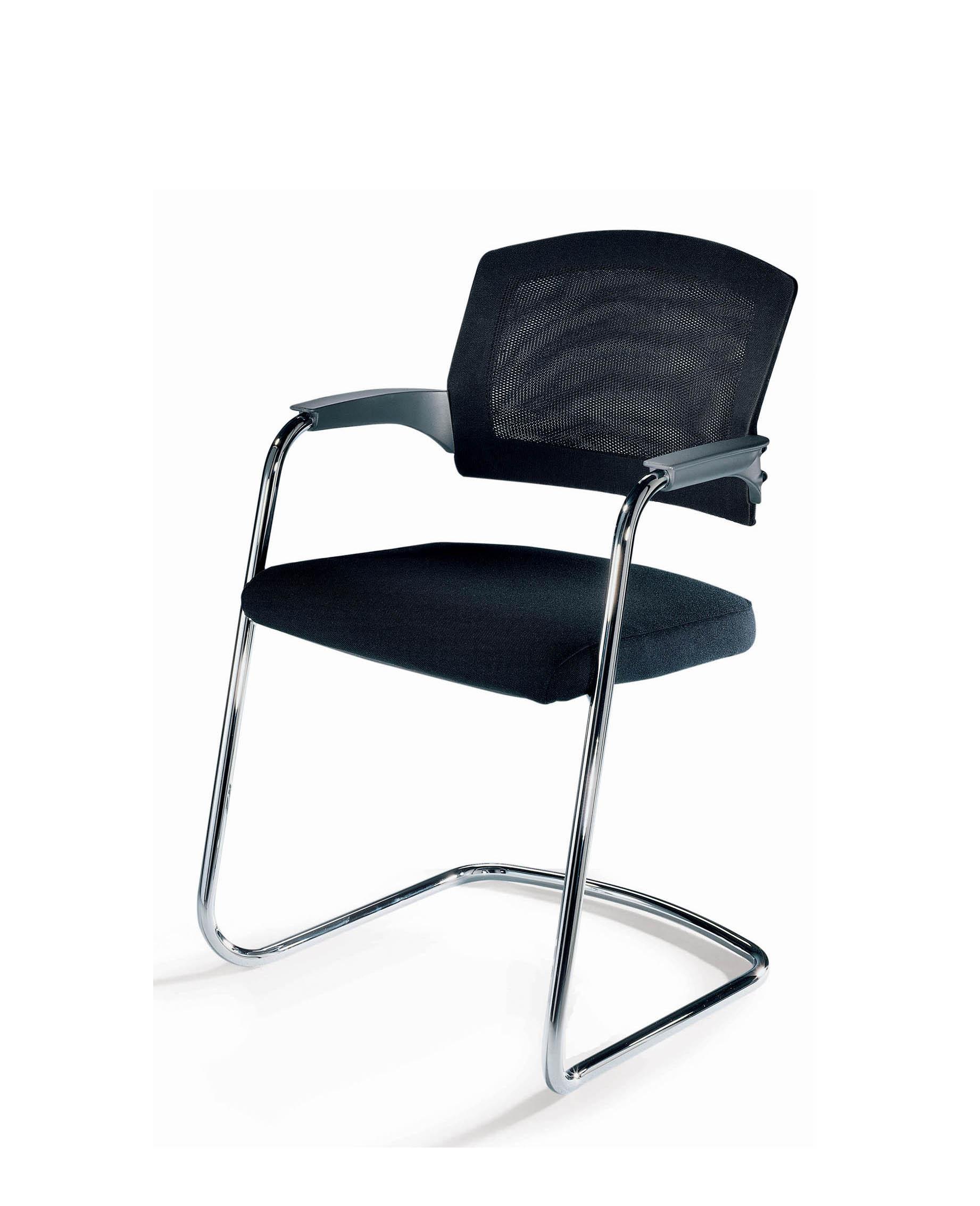 sitag el100 freischwinger freischwinger konferenz. Black Bedroom Furniture Sets. Home Design Ideas