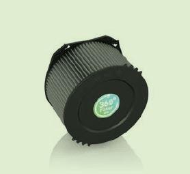 HEPA-Ersatzfilter für AP30-PRO und AP40-PRO Luftreiniger