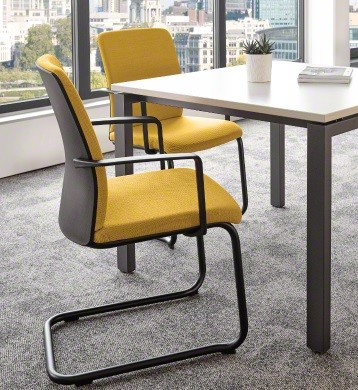 Steelcase Northside