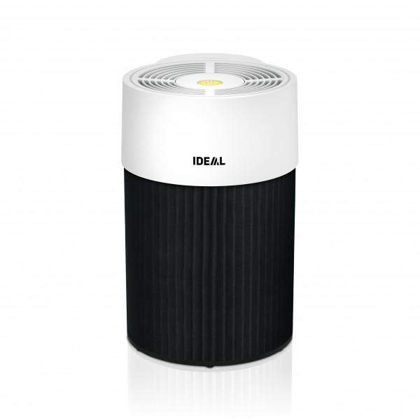 IDEAL AP30-Pro HEPA-Luftreiniger für gute Raumluft