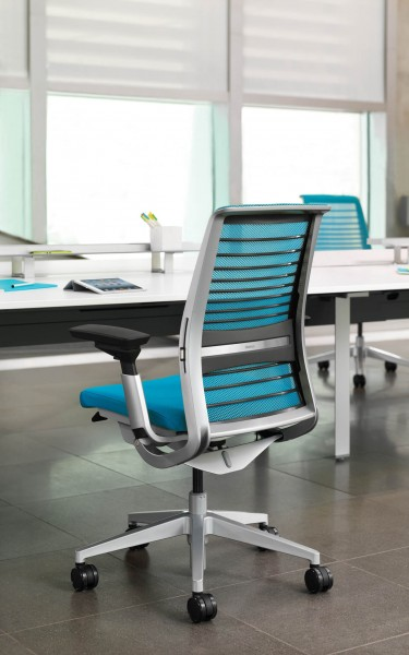 Steelcase New Think