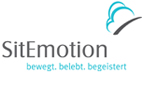 SitEmotion