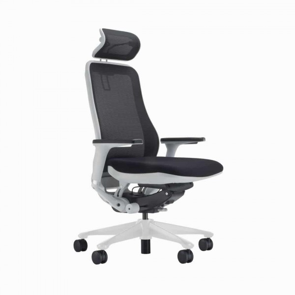 Koplus Symbian Chair