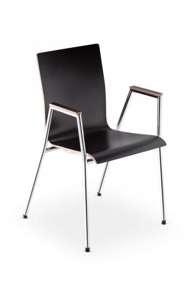 BN Cadeira