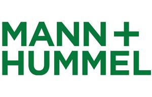 MANN+HUMMEL Luftreiniger