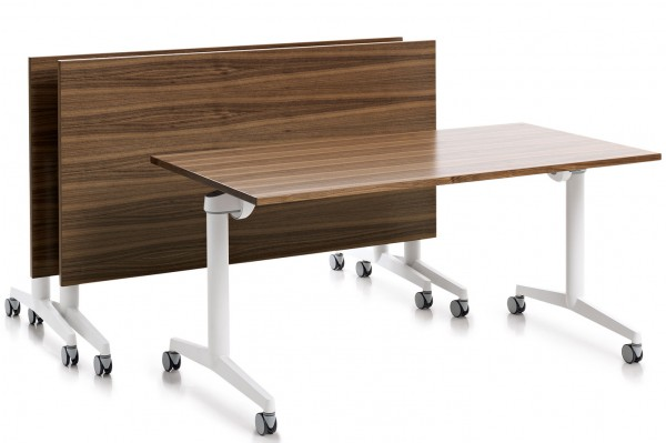 Steelcase FlipTop Twin
