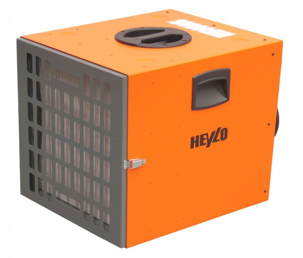 Heylo Powerfilter 1400