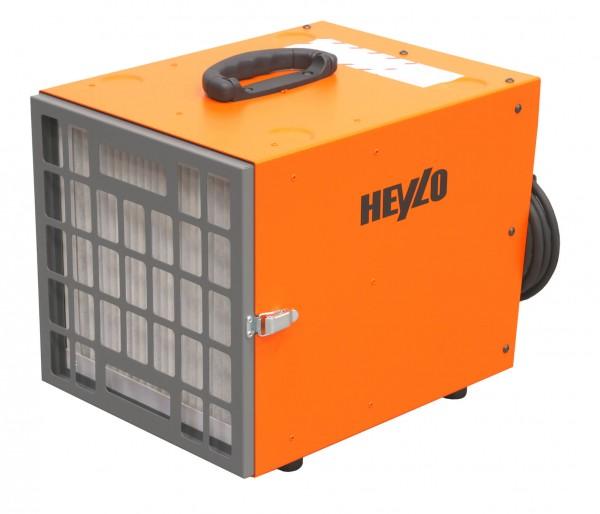 HEYLO HEPA H14 Luftreiniger PF1000