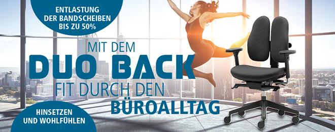 BSFU_Banner_duoback_mobile