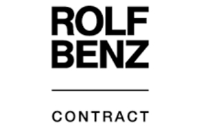 ROLF BENZ CONTRACT