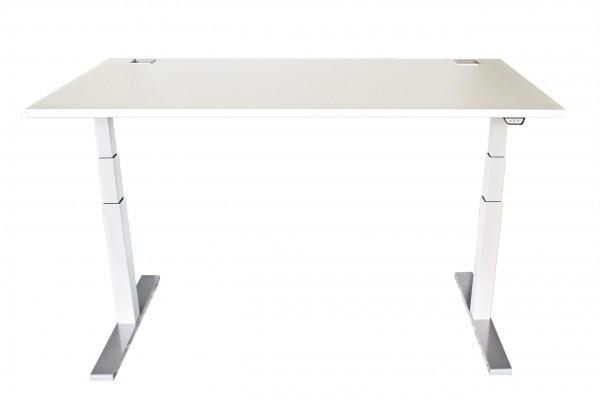 Nowy Styl eModel 2.0 Sitz-Steh-Schreibtisch