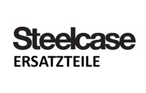 Steelcase Ersatzteile