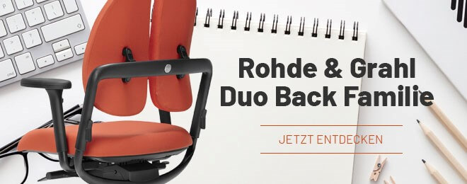 Duo Back