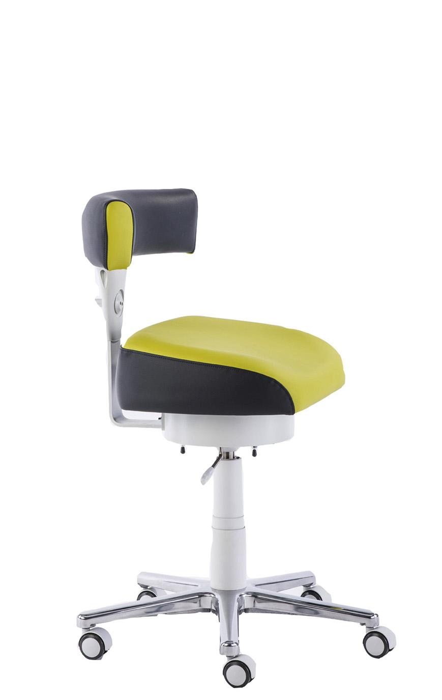 pending ponso chair b rostuhl rollhocker online kaufen bei buerostuehle. Black Bedroom Furniture Sets. Home Design Ideas
