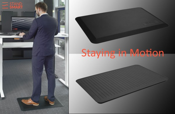 stand_smart_blog_motion