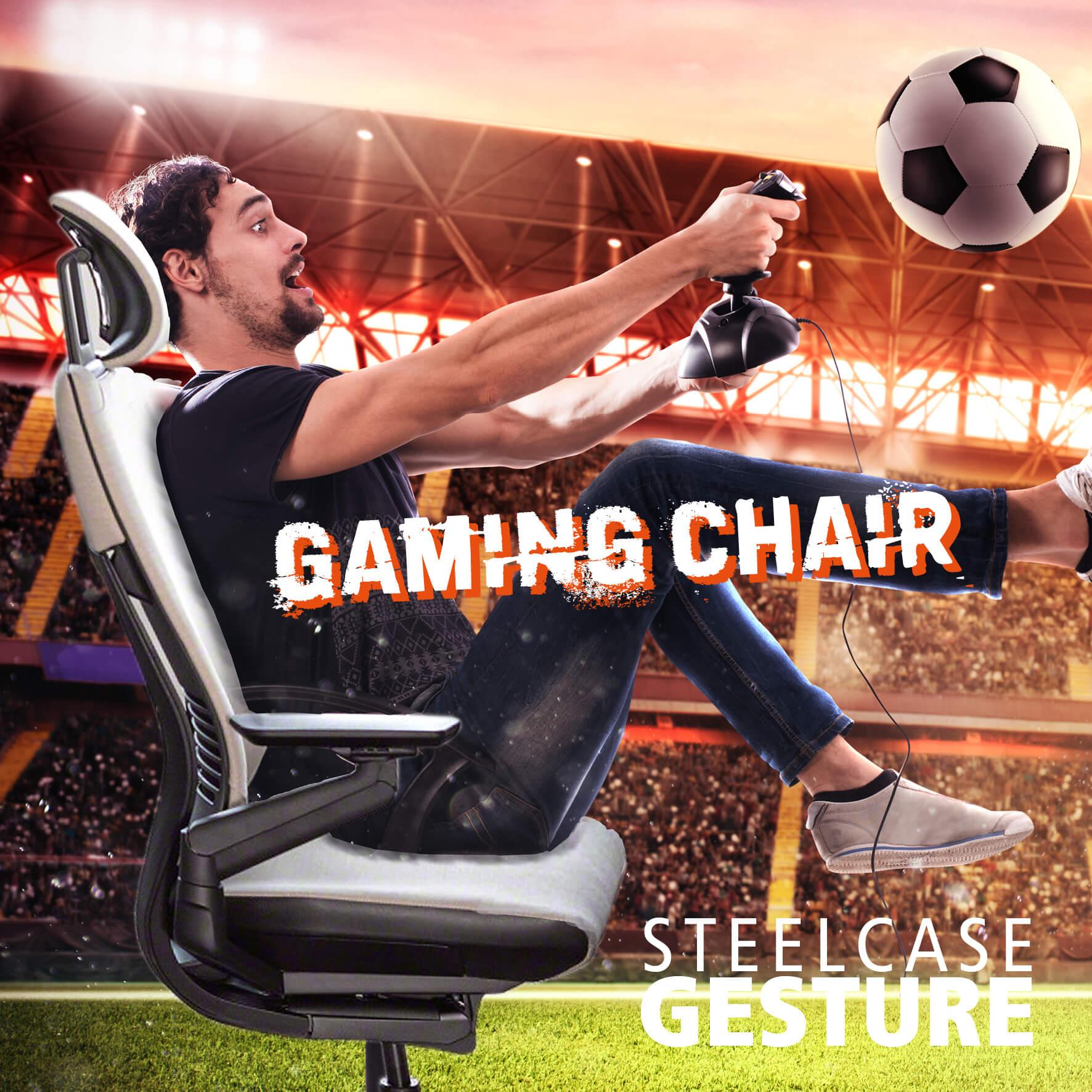 Gaming-Chair-ProduktbildXlEgIU6Xtk5Ss