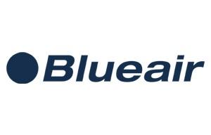 Blueair Luftreiniger