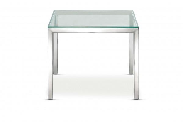 BN Tutti Tisch klein