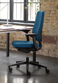 Steelcase Reply Network