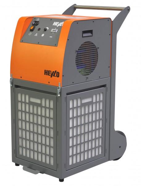 Heylo Powerfilter 3500